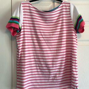 Rafaela weekend shirt